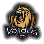 The Validus Tournament & Ladder System